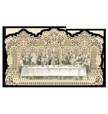 Ultima Cena (formato grande)