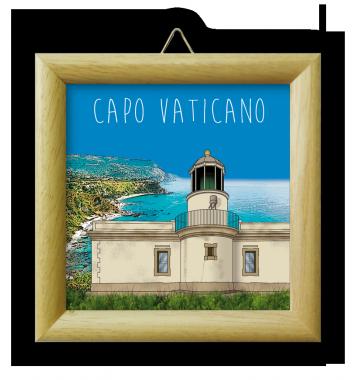 Capo Vaticano
