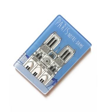 Parigi, Notre-Dame