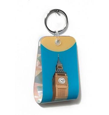 Londra, Big Ben