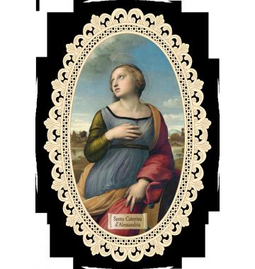 Caterina d'Alessandria