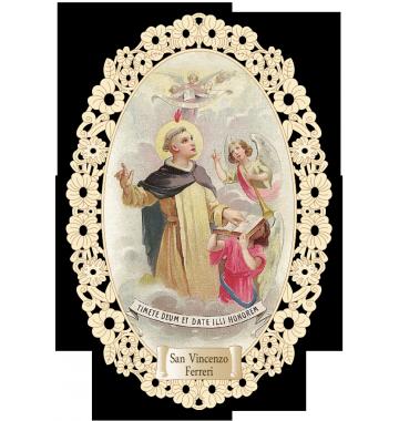 Vincenzo Ferreri