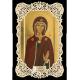 Madonna del Silenzio