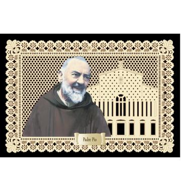 Pio da Pietrelcina