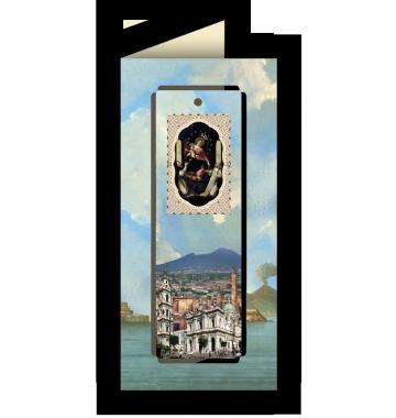 Madonna del Rosario di Pompei