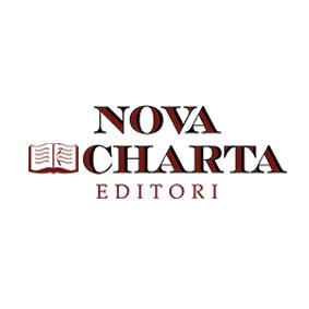 Nova Charta Editori