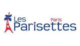 PARISETTES.png