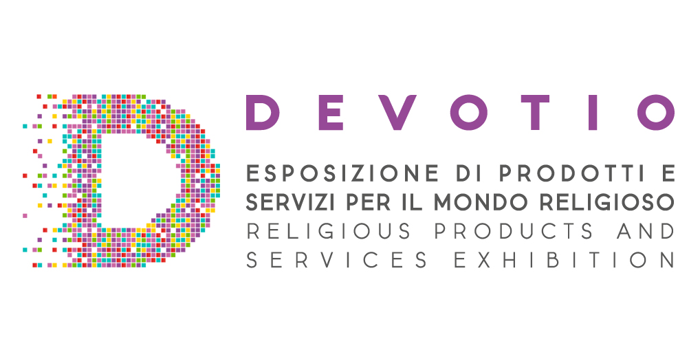 Devotio 2019 (BO)