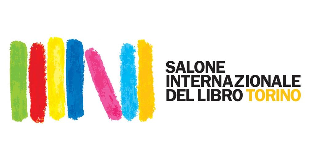 Salone del Libro 2019
